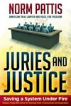 Norm Pattis Juries and Justice